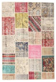 Patchwork tapijt XCGZP1334