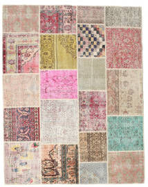 Patchwork rug XCGZP1288