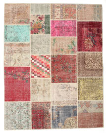 Patchwork carpet XCGZP1273