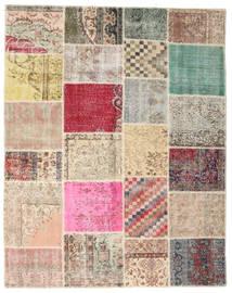Patchwork tapijt XCGZP1272