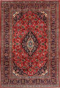 Keshan tæppe TBZZO321