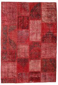 Patchwork tapijt XCGZP540