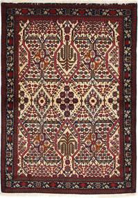 Meimeh szőnyeg TBZZO11