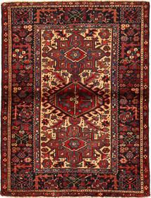 Hamadan carpet TBZZO214