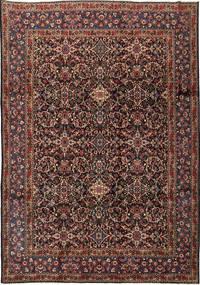 Moud carpet TBZZO289