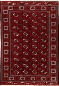 Туркменский ковер TBZZO249