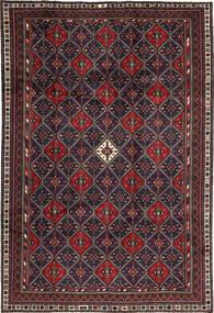 Afshar / Sirjan szőnyeg TBZZO165