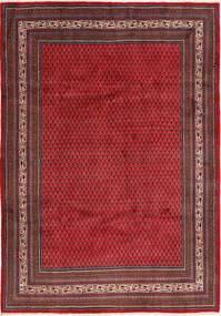 Sarouk Mir carpet TBZZO72