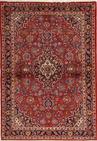 Keshan tapijt TBZZO292
