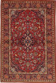 Keshan tapijt TBZZO285