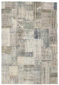 Patchwork carpet XCGZP869