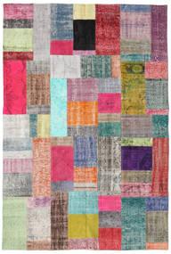 Patchwork tapijt XCGZP984