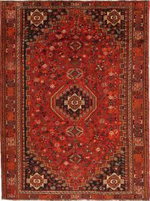 Alfombra Shiraz TBZZO177