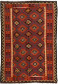 Kilim Maimane carpet XKG328