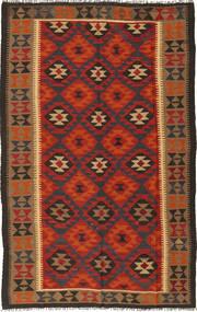 Kilim Maimane carpet XKG363