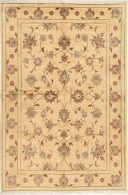 Yazd carpet MEHC44
