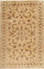 Yazd carpet MEHC540