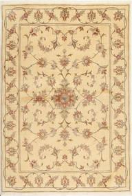 Yazd carpet MEHC491