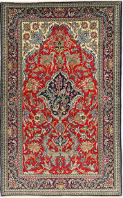Alfombra Ghom Sherkat Farsh FAZB180