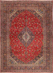 Tapete Kashan FAZB218