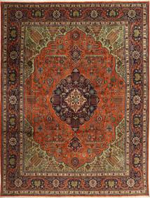 Tapis Tabriz FAZB489