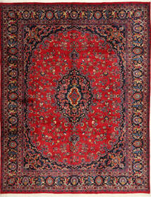 Tapis Mashad FAZB361