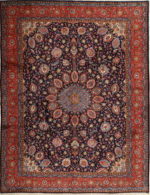 Tapis Sarough FAZB456