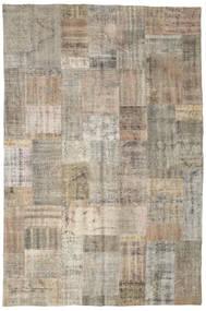 Patchwork carpet XCGZP832