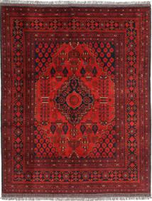Tapis Afghan Khal Mohammadi FAZB256