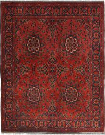 Afghan Khal Mohammadi carpet FAZB251