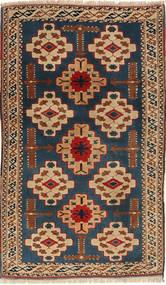Taspinar tapijt FAZB508