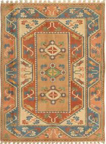 Taspinar 絨毯 FAZB506