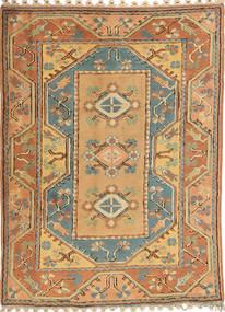 Taspinar tapijt FAZB503