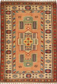 Taspinar Teppich FAZB495