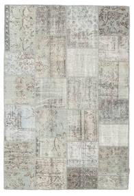 Patchwork rug XCGZP192
