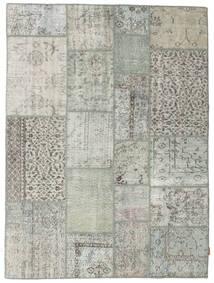 Patchwork szőnyeg XCGZP190