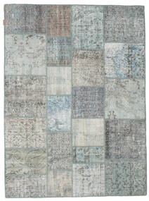 Patchwork carpet XCGZP186