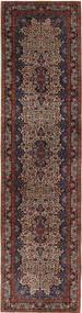 Zanjan carpet FAZB101