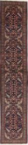 Mehraban carpet FAZB365