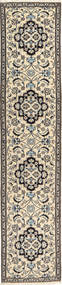 Nain carpet FAZB414