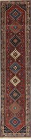 ヤラメー 絨毯 FAZB568