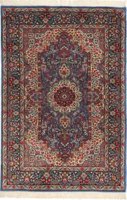 kerman carpet FAZB97