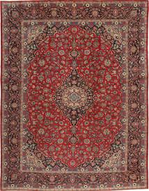 Keshan carpet AXVZL859