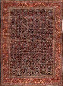 Mahal carpet AXVZL4220