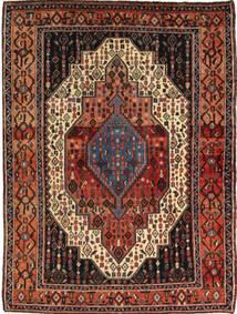 Senneh tapijt AXVZL4573
