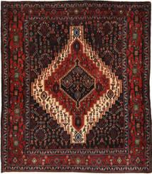 Senneh carpet AXVZL4394
