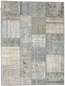Patchwork carpet XCGZP170