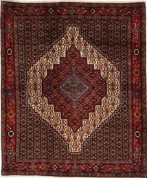 Senneh szőnyeg AXVZL4339