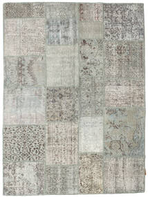 Patchwork carpet XCGZP157