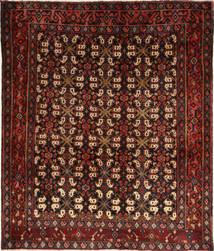 Senneh carpet AXVZL4363